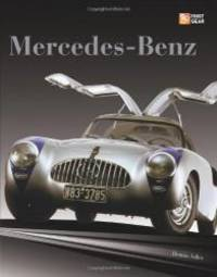Mercedes-Benz (First Gear)