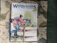 image of Walking Holidays in the Wolds