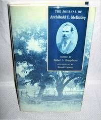 The Journal of Archibald C. McKinley