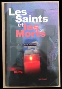 image of Les saints et les morts