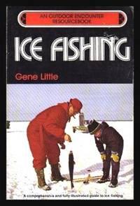 image of ICE FISHING