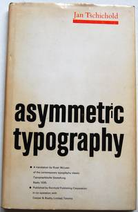 image of Asymmetric Typography