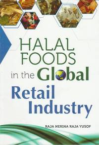 Halal Foods in The Global Retail Industry