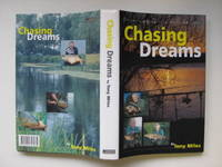 image of Chasing Dreams: an obsession with catching big fish