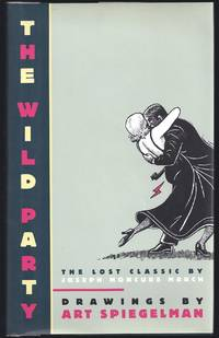 The Wild Party: The Lost Classic