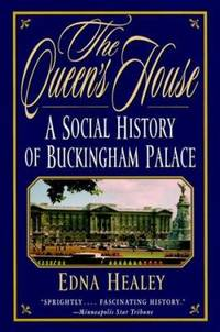 Queens House Tr
