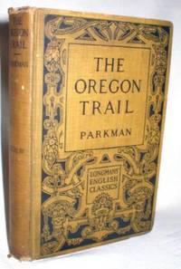 Francis Parkman's The Oregon Trail