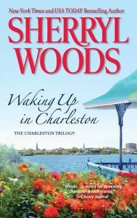 image of Waking Up in Charleston (The Charleston Trilogy)