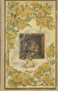 THE HANGING OF THE CRANE by  Henry Wadsworth Longfellow - Hardcover - 1907 - from Barbara Bilson Books and Biblio.co.uk