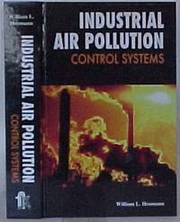 INDUSTRIAL AIR POLLUTION CONTROL SYSTEMS
