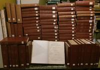The Philosophical Transactions of the Royal Society of London (109 volume set; Volumes: 1-171 +186, 191-192, 197-198, 216  (with some gaps))