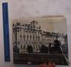 View Image 1 of 3 for The Hermitage Museum: Buildings and Halls Inventory #173672