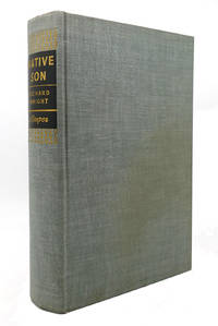 NATIVE SON by Richard Wright - First Edition; Early Printing - 1940 - from Rare Book Cellar (SKU: 126063)