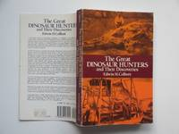 image of The great dinosaur hunters and their discoveries
