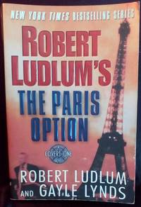 image of The Paris Option