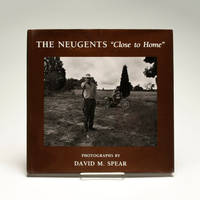 The Neugents