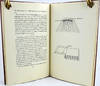 A Collector's Guide to Bookbinding