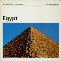 Egypt - Architecture of the World Series