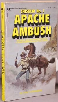 Apache Ambush.