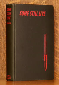 image of SOME STILL LIVE