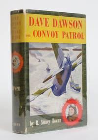 Dave Dawson on Convoy Patrol