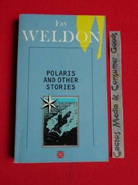 Polaris and Other Stories (Coronet Books)