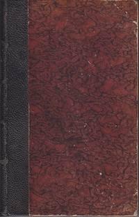 image of Der Sang Von Hiawatha