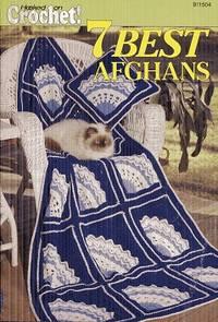 7 Best Aghans