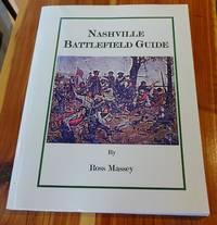 Nashville Battlefield Guide