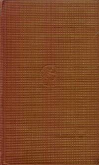 image of Southward Ho! And Other Essays (The Wayfarer's Library)