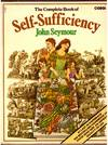 image of THE COMPLETE BOOK OF SELF-SUFFICIENCY