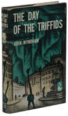View Image 1 of 5 for The Day of the Triffids Inventory #140942102