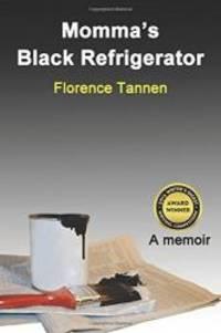 Momma's Black Refrigerator