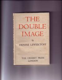 THE DOUBLE IMAGE                 (SIGNED)