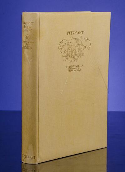 J.M. Cohen, Rare Books - Intro