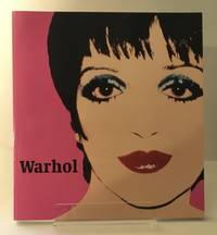 Warhol: A Celebration of Life... and Death