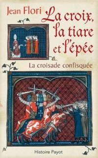 CHRISTIANISME ET THEORIE DE L'INFORMATION -SCIENCE ET THEOLOGIE DANS L'OEUVRE DE CLAUDE...