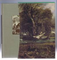 England's Constable, the Life and Letters of John Constable