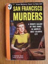 San Francisco Murders