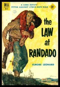 THE LAW AT RANDADO