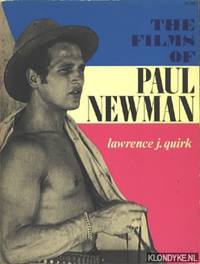 image of The films of Paul Newman