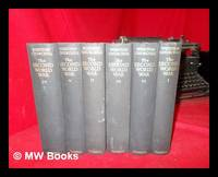 image of The Second World War - complete in 6 volumes