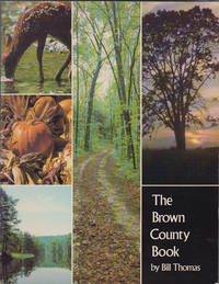 Brown County Book