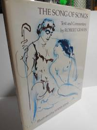 image of The Song of Songs, English Edition Only