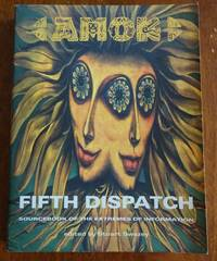 image of Amok Fifth Dispatch: Sourcebook for the Extremes of Information