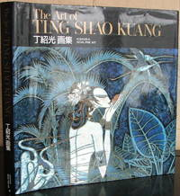 The Art of Ting Shao Kuang