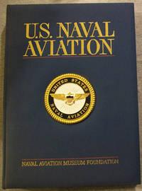 U.S. Naval Aviation