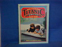 Build Your Own Titanic the World on the Move