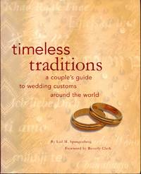 Timeless Traditions: A Couple's Guide to Wedding Customs Around the World