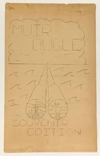 MUIR BUGLE. Souvenir Edition